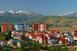 kyrgyzstan did virtual phone number